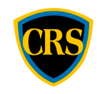 CRS LowRes