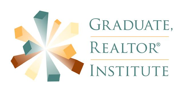 Graduate-Realtor-Institute-RGB